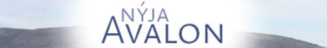 Nyja Avalon