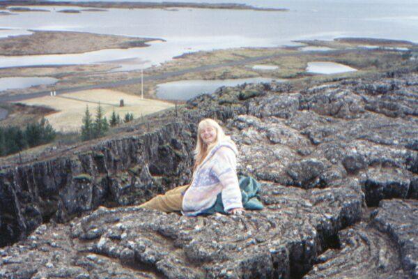 Tara 1994