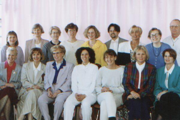 Árgangur nr. 9 1993