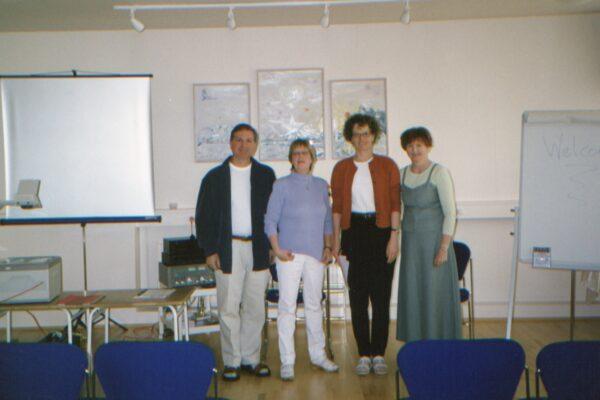 Con Xanthos 2000