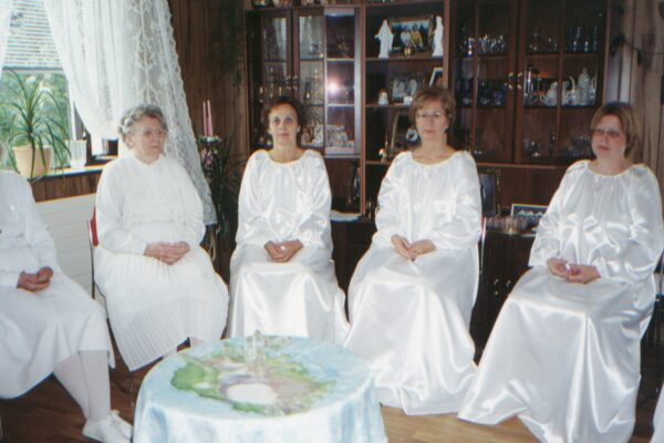 Solheimar Hvolsv.1999