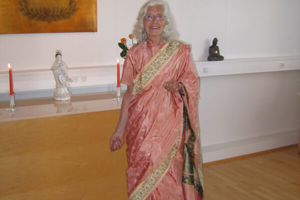 Yasodharareglan 2007